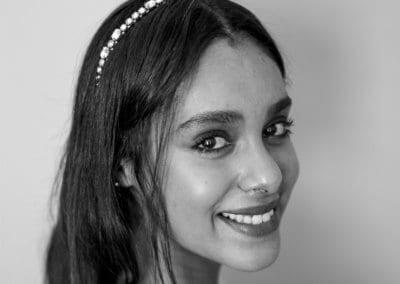 Salma Elbashir