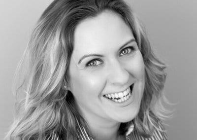 Laura McCrossan